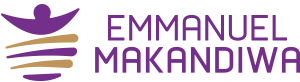em_logo_new_nm