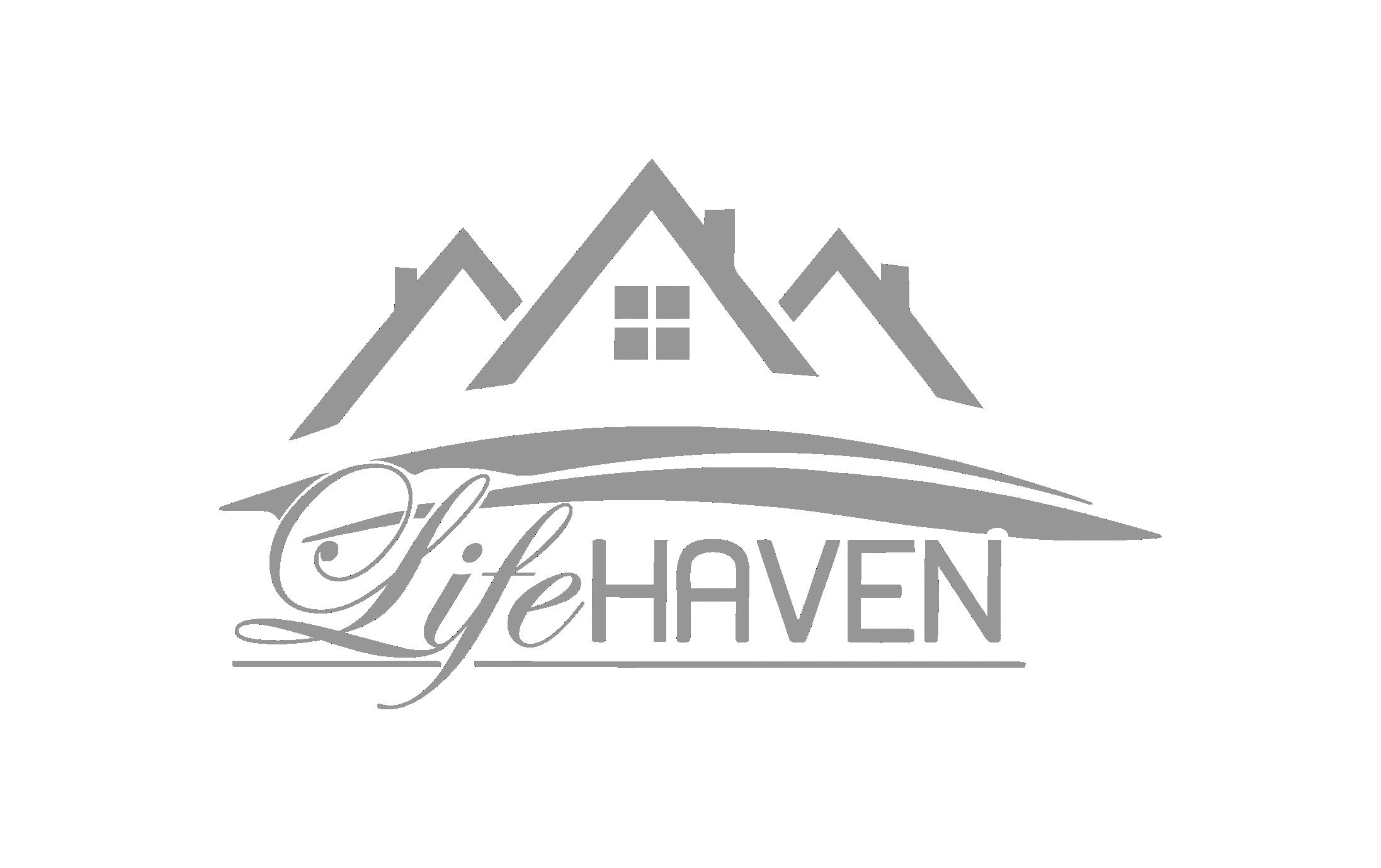 LIFE HAVEN (1)