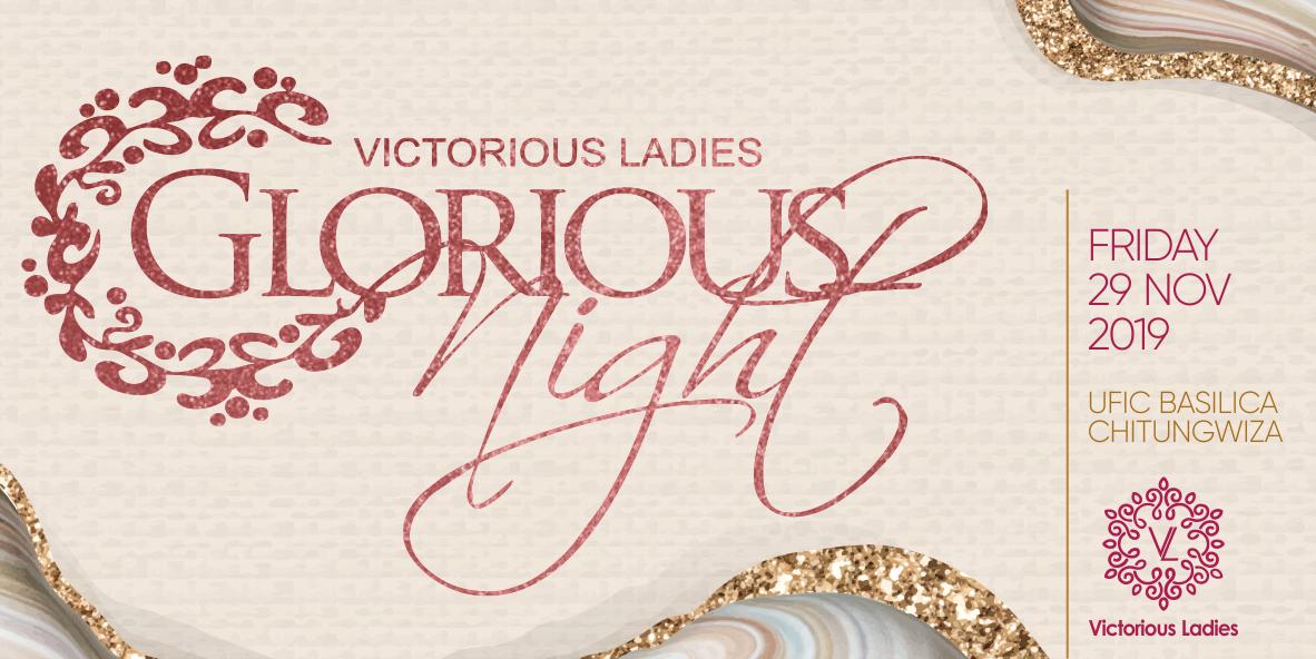 GLORIOUS NIGHT (1)